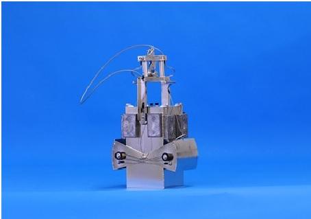 Elektro şok cihazları samus 725 su ekipmanları sipariş. © hydro ...